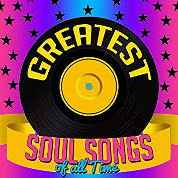 Greatest Soul Songs of All Time