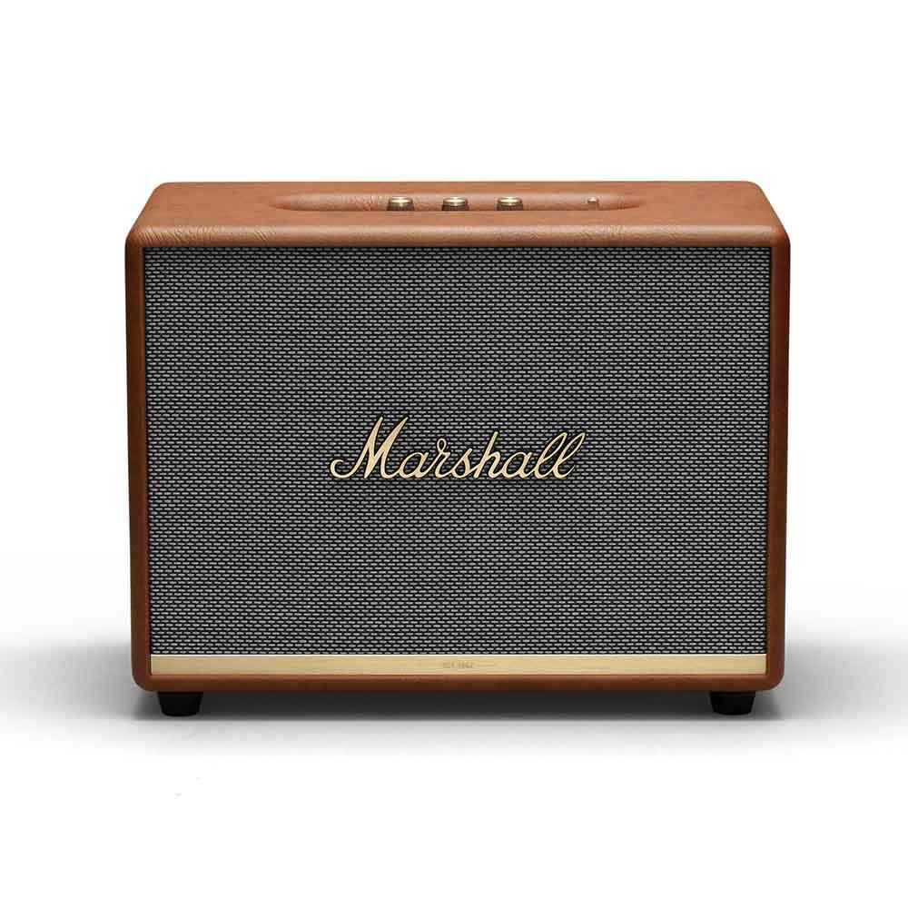 Marshall acton2