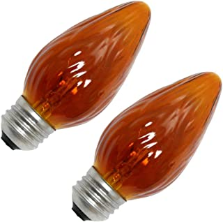 GE Lighting 75339 Bulb 25Fmacf2-Tp4