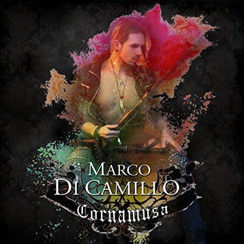 Marco Di Camillo
