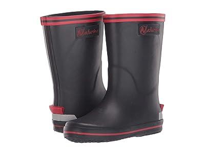 Naturino Rain Boots AW19 (Toddler/Little Kid) (Blue) Boy