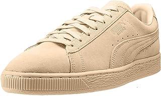 PUMA Suede Classic Tonal 362595-02, Sneakers Basses Femme