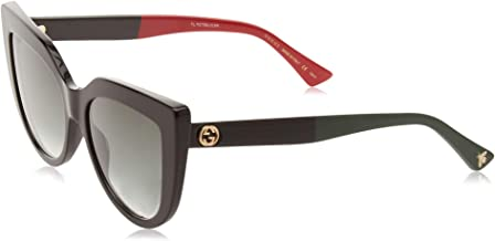 Amazon.es: gafas sol gucci