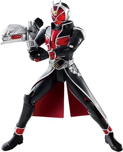 Vuelta de 10 dias WAP  01 - Kamen Kamen Kamen Rider Wizard  Frame Style [Toy] (japan import)  presentando toda la última moda de la calle