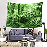 Tapiz Tapestry Wall Hanging Bedding Tapestry,Depositphotos,Beach Throw Tapestry Table Cover Curtain Home Decoration Wall Art Bedroom Dorm Decor