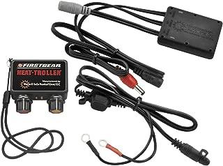 Firstgear Remote Control Heat-Troller Kit (Dual)