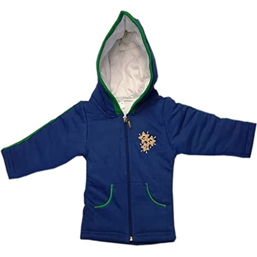 9b8eb7219 Winter Clothes for Baby Boy  Buy Winter Clothes for Baby Boy Online ...