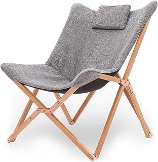 : fauteuil lune adulte