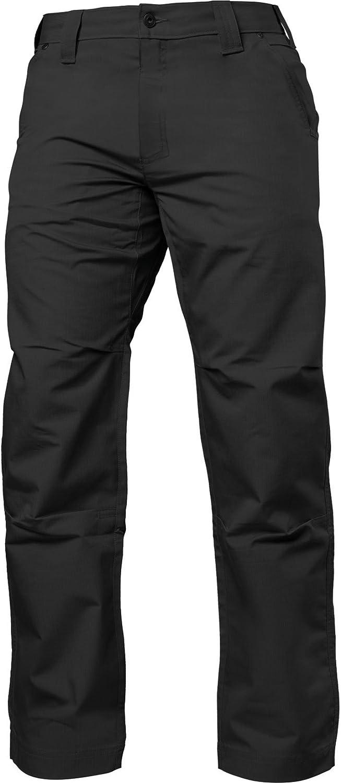 Deluxe BLACKHAWK Shield Super intense SALE Pant Black Pants Tactical Tp03bk4032 40x32