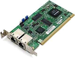 Supermicro AOC-SIMLP-3 add-on-card - Ipmi 2.0 System Mgmt Card Kit 3RD Lan Supermicro