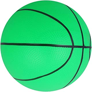 Softball Babyball Rasselball Glockenball Ball Spielzeug 4 Bällen Auswahl