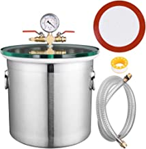 Best 5 gallon silicone Reviews