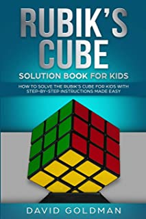 Best christmas rubik's cube solution Reviews