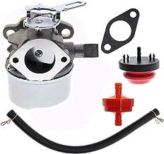 Best ariens st504 carburetor Reviews