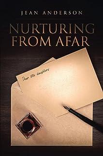 Nurturing from Afar