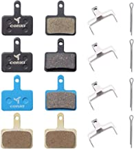 Best shimano dura-ace br-7900 brake pads Reviews