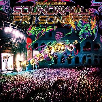 Soundwall Prisoners (Future Trance Mix)