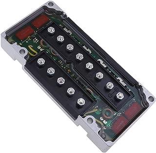 CDI Switch Box for Mercury Mairner 40-125hp 4 cyl332-5772 A3- A7 332-5772A5,332-5772A7(J750)-CDI Switch Box