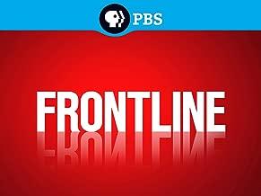 Frontline Season 35