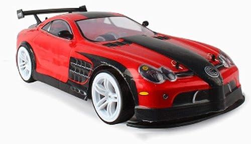 Mopoq PC Bugatti Drift Télécomhommede Voiture Quatre Roues motrices Haute Vitesse 5 Ans  15 Ans Charge électrique Garçon Grand Cadeau d'anniversaire Jouet Voiture