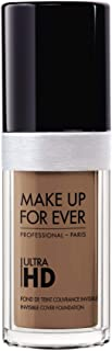 Best make up for ever dany sanz Reviews