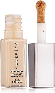 Power Play Concealer - N Light 2