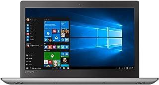 【Windows10 Home搭載】ideapad 520:Corei5プロセッサー搭載Office付きモデル(15.6型 FHD/8GBメモリー/256GB SSD/Windows10/Microsoft Office Home & Busi...