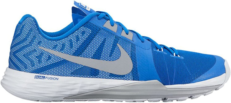 Nike Mens Train Prime Iron Df Cross Trainer