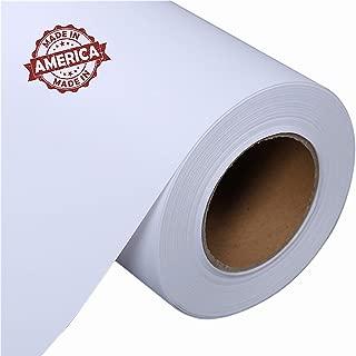 hp q1398a plotter paper