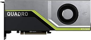 Nvidia Qudro RTX 5000