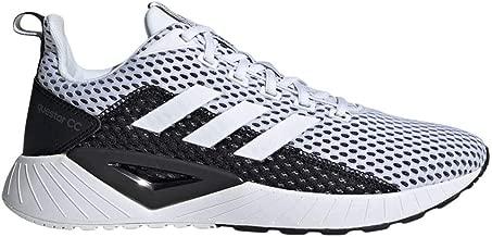 adidas Running Men's Questar Climacool