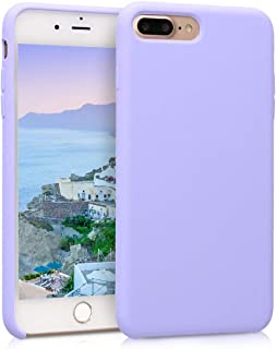 lavender phone case