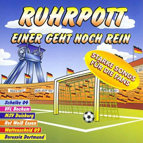 Adi ole - RWE