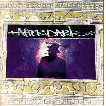 Afterdark - Lisbon