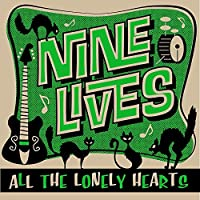 All The Lonely Hearts