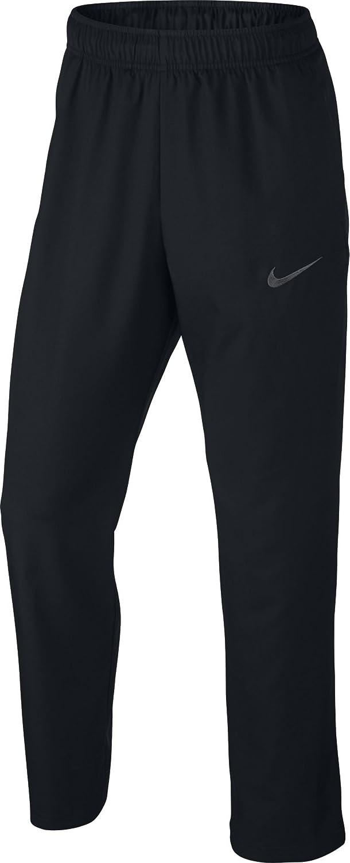 Nike M PANT TEAM WOVEN - Hosen