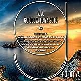Go Deeva Ibiza 2016