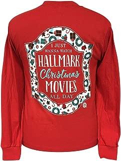 Best teacher shirts for christmas Reviews