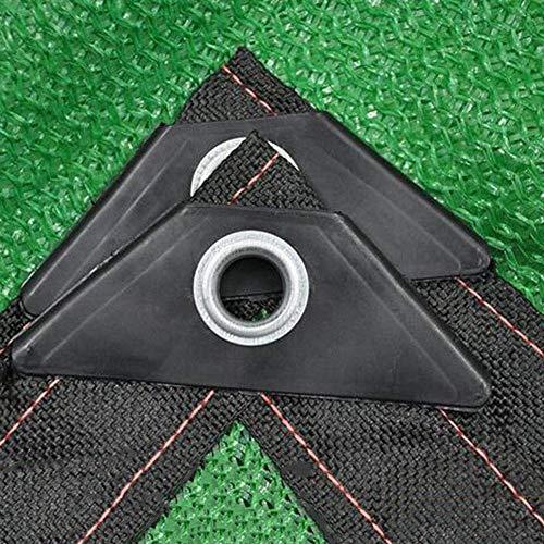 F-S-B Zonneblok Schaduwdoek Tuinieren Schaduw Mesh Zonnekap Cover Net voor Carport, Pergola, Kas Bloemen, Planten, Patio Gazon en Huisdier Huis