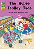 Leapfrog Rhyme Time: The Super Trolley Ride