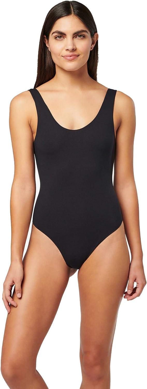 Stance Women's Bodysuit Thong Underwear