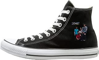 Best shop dobre shoes Reviews