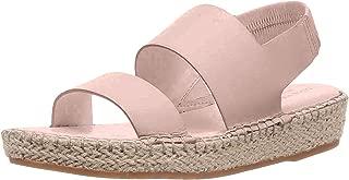 Women's Cloudfeel Espadrille Sandal