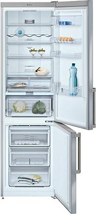 Amazon.es: Electrocosto - Congeladores y frigoríficos: Grandes ...