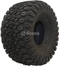 Stens 165-588 AT25x13.00-9 HD Field Trax Tire