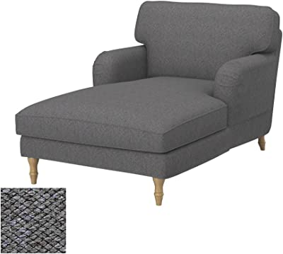 tiauant Mobiliario Sofás Sofa Cama con Mesa Desplegable de ...