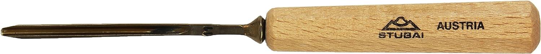 Stubai 521103 Stechbeil Form 11Heft scharostfrei geschliffen, SB Verpackung 3 mm B00Q2O24HA | Um Eine Hohe Bewunderung Gewinnen Und Ist Weit Verbreitet Trusted In-und