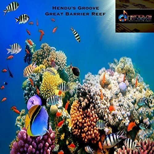 Hendu's Groove