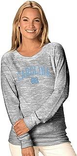 Best carolina lacrosse sweatshirt Reviews