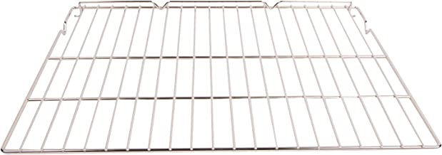 SOUTHBEND RANGE 1189821 Shallow Oven Rack